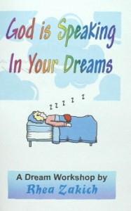 Dream Booklet 3